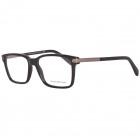 Occhiali Zegna EZ5009 001 55
