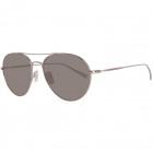 Zegna Sunglasses EZ0033 14D 57