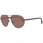 Zegna Sunglasses EZ0030 37J 62