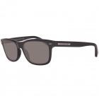 Zegna Sunglasses EZ0001 01D 56