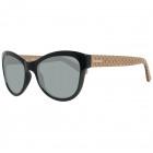 Guess occhiali da sole GU7258 C95 54