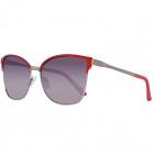 Guess sunglasses GF0273 68C 58