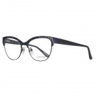 Guess By Marciano Goggles GM0273 091 53