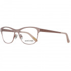 Guess By Marciano Goggles GM0278 057 53