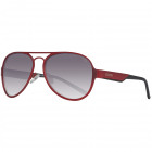 Guess sunglasses GF0156 67C 58
