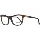 Roberto Cavalli lunettes RC0867 005 54