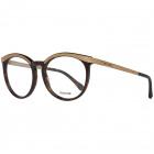 Roberto Cavalli lunettes RC0965 052 54