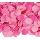 Rosa Confetti 1 kg