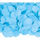 Baby Blue Confetti 100g