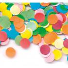 Colori misti Confetti 1kg