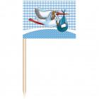 Született Boy Stork válogatás - 50 db