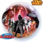 Star Wars Bubbles Balloon 56cm