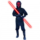 Star Wars Darth Maul Costume - Adults M