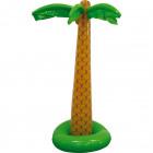 Inflatable palm tree - 1.20 meters
