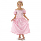 Princess dress Fairy tale princess 2-piece Childre