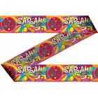 50 Years Sarah Wink Festival Bar tape - 15 meters