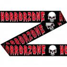 Sale tape Horror Zone - 15 meters