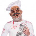 Masker Psycho Chef
