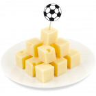 Football Pricks - 20 pieces