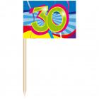 30 años Selecciones remolinos - 50 piezas