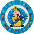 Bumba plates 23cm - 8 pieces
