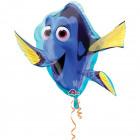 Disney Finding Dory Foil Balloon