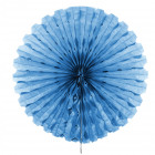 Baba kék méhsejt tartomány - 45 cm