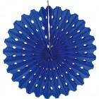 gama azul del panal - 45cm