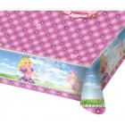 Princesses Tablecloth 130x80cm