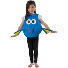 Finding Dory Foam Dress Suit Children - size 104
