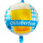 17in/43cm Oktoberfest unpacked