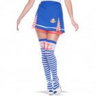 Sexy Sailors Stockings