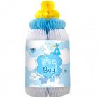 Méhsejt baba üveg Ez egy fiú