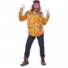 Hippie Shirt Unisex L/XL