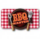 3D Doordeco BBQ Master