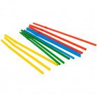 Straws Folat Basics 21cm - 100 pieces