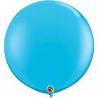 3ft robins egg blue - 1 piece