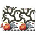 Cars 3 Tablecloth - 180 x 120 cm