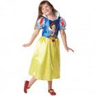 Disney Snow White Dress Classic - Girls S - 104