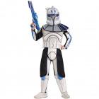 Clone Trooper Luxe Kostuum Maat S