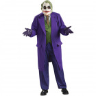 The Joker Costume - Adults STD