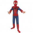 Amazing Spider-Man Suit - Kids Méret S