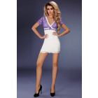 Trudy LC 90246 Amethyst Collection Nachthemd