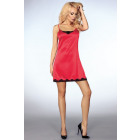Taylor LC 90248 nightdress