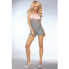 Piżama MODEL 102 LC 90252