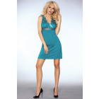 Veronica LC 90262 Ocean Collection nightdress