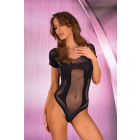 Body Maude CF 17276 taille - S / L