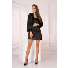 Jacqueline Black LC 90249 nightdress size -