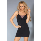 Anika LC 90322 Amber Collection nightdress