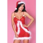 Kalyani LC 90342 Weihnachtskostüm